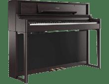 ローランドのピアノ買取