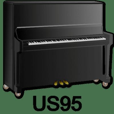 カワイ US95<