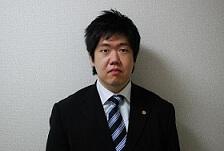 志塚 洋介(監修者)